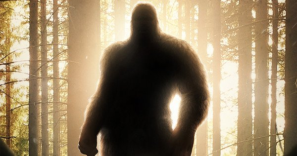 [Trailer] DISCOVERING BIGFOOT Documentary Searches for Clues
