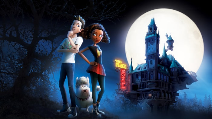 Watch the New Trailer for MICHAEL JACKSON'S HALLOWEEN!