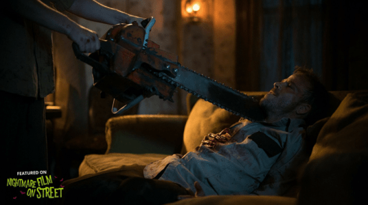new episode of nightmare on film street horror podcast leatherface toronto after dark (8)