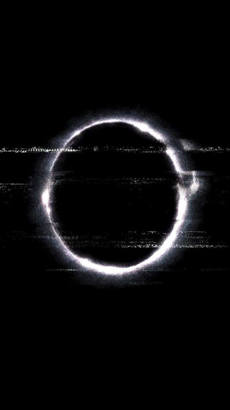 horror mobile background the ring