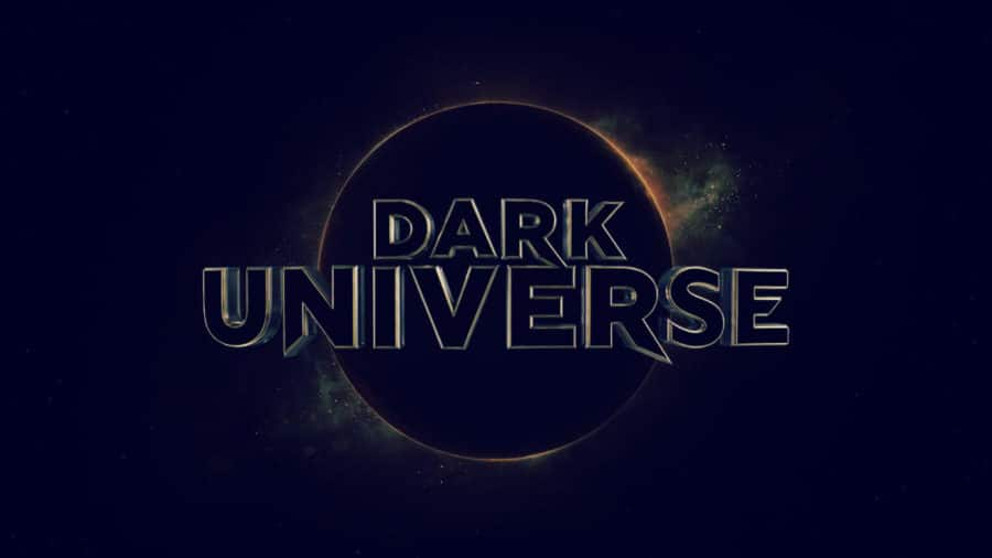 Is Universal's DARK UNIVERSE Being Abandoned?