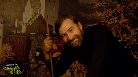 new episode of nightmare on film street horror podcast jigsaw creep 2 winchester (1)