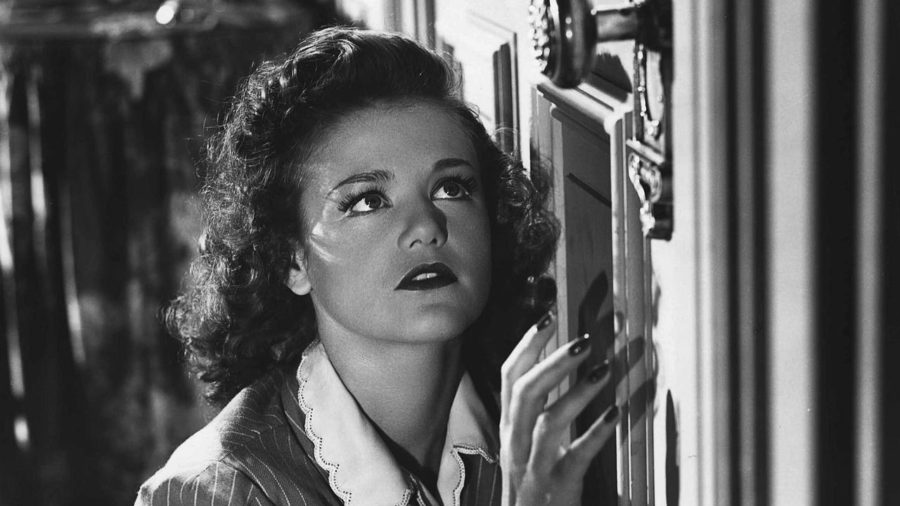Horror in Shadow: CAT PEOPLE Turns 75