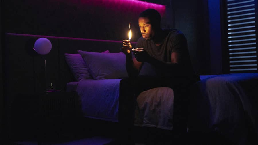 [Trailer] HBO Turns Up the Heat for FAHRENHEIT 451