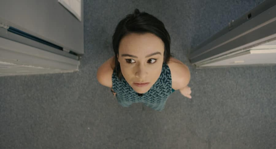 [Exclusive Interview] Danielle Harris on INOPERABLE, Directing, and the Current State of Horror