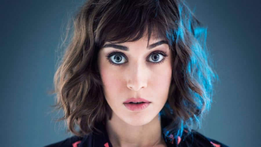 CASTLE ROCK Season 2 Will Feature Lizzy Caplan As MISERY's Annie Wilkes