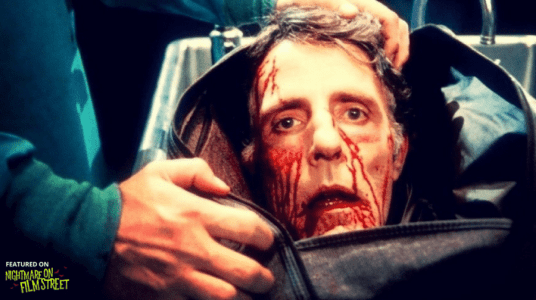 new episode of nightmare on film street horror podcast death becomes her re-animator (5)