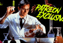 nightmare on film street horror podcast wide patreon exclusive death becomes her reanimator