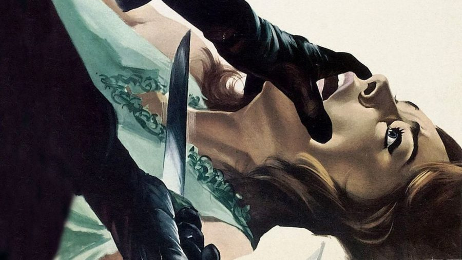 The Bird With The Crystal Plumage: Argento's Debut Turns 48
