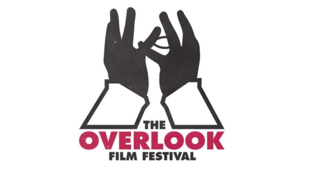 The 2018 Overlook Film Festival Announces Jury and Audience Award Recipients