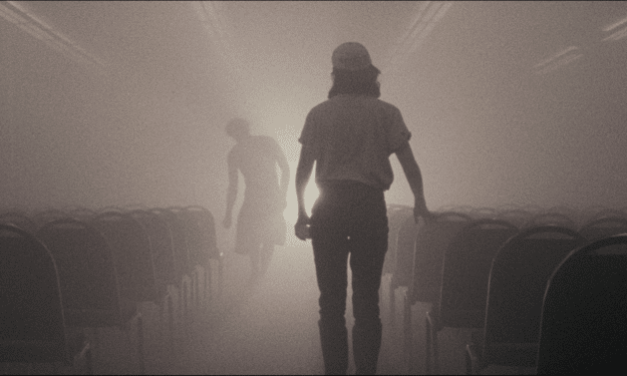 [Fantasia Review] LUZ is An Eerie and Hypnotic Possession Story That Wants To Break Your Mind