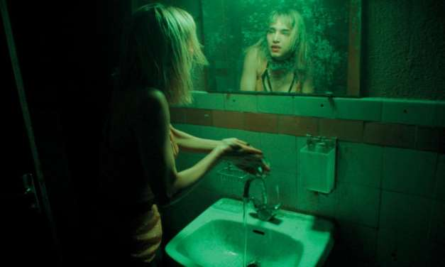 Beyond Fest Announces Its Full And Frightening Slate
