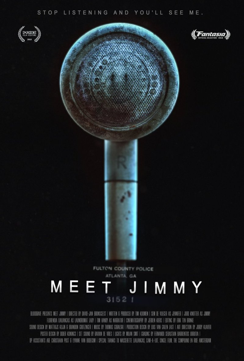 meet-jimmy-horror-short
