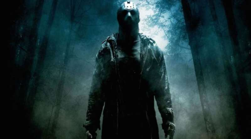 friday the 13th 2009