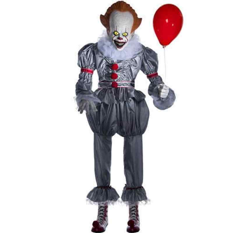 lifesize-pennywise-prop-party-city
