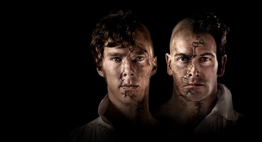 Danny Boyle's FRANKENSTEIN Starring Benedict Cumberbatch Headed to US Theatres For Two Nights Only