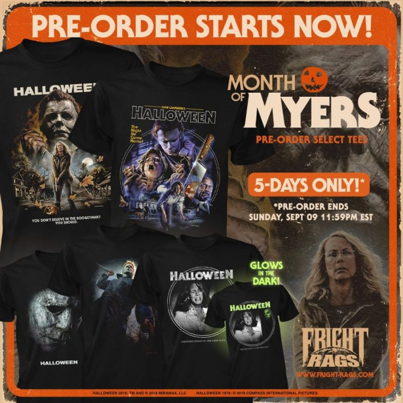 halloween-pre-order-fright-rags