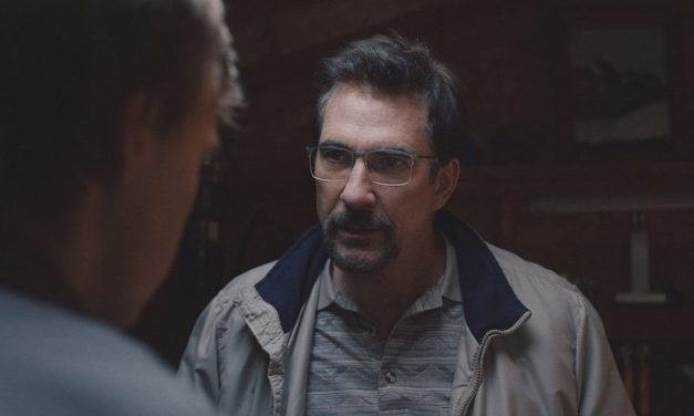 [Exclusive Interview] Director Duncan Skiles Taps Into the Mind of THE CLOVEHITCH KILLER