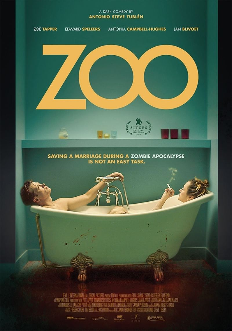 zoo-movie-2018-horror