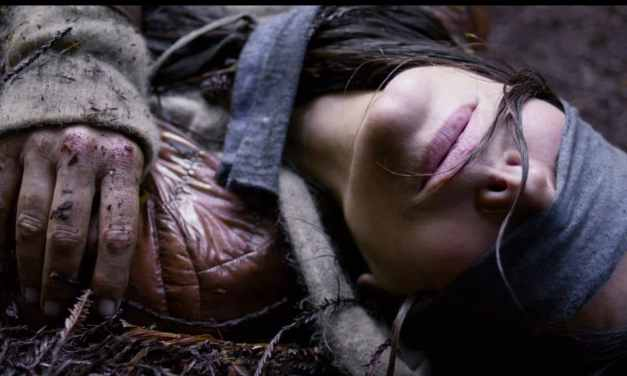 [Review] BIRD BOX is A Tense Story About The Horrors Of Motherhood