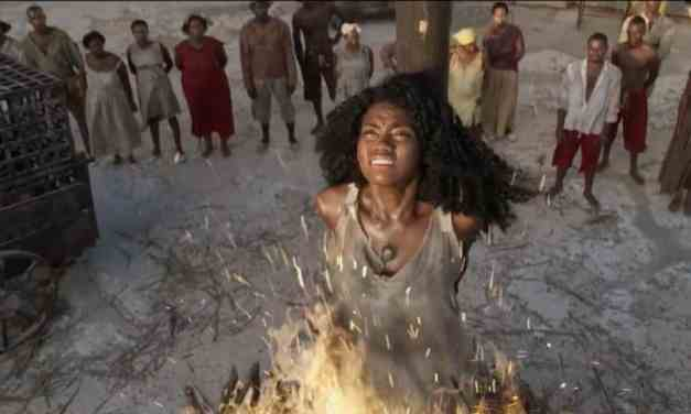 [Trailer] Netflix's Coven Grows with Witchy Series SIEMPRE BRUJA
