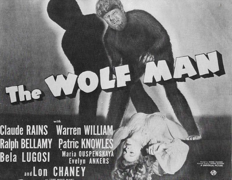 The-Wolf-Man-1941