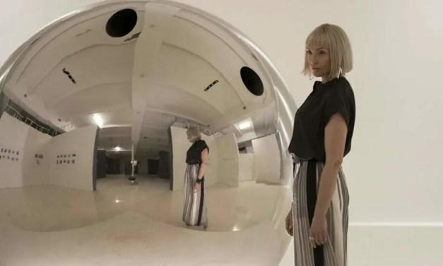 [Trailer] Art Becomes Deadly in Netflix Original VELVET BUZZSAW