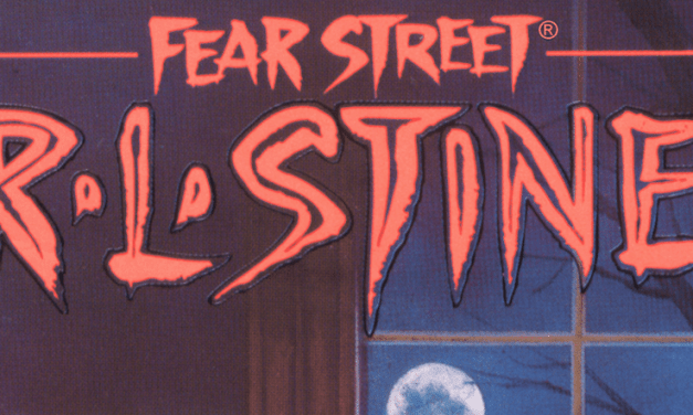 First Two Cast Members Make The Move Onto FEAR STREET