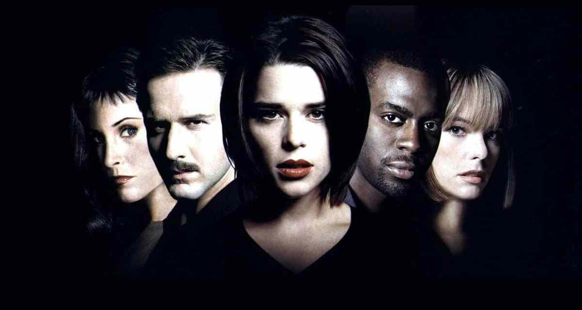 The Sequel Rules Do Not Apply: 7 Things You May Not Know About SCREAM 3