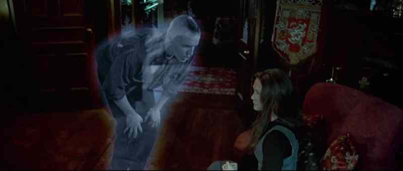 the frighteners dee wallace