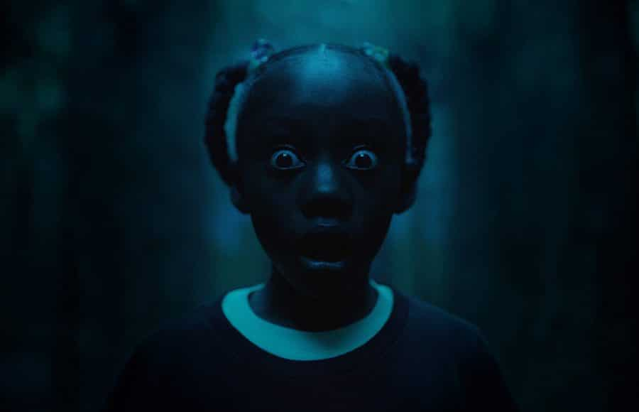 [Review] Jordan Peele's US Goes For a Sinister Stroll Down the Boardwalk