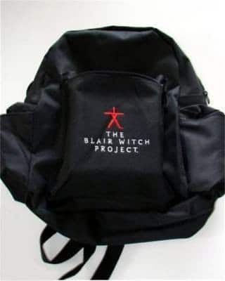 blair-witch-project-backpack