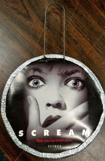 scream jiffy pop 1