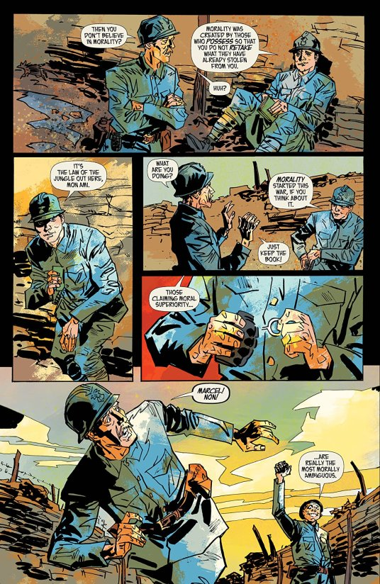 butcher-of-paris-issue-3-page-1
