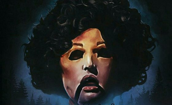 tourist-trap-1979-poster-cropped