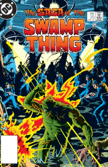 swamp-thing-20-cover