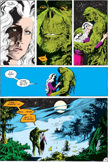 swamp-thing-page-i