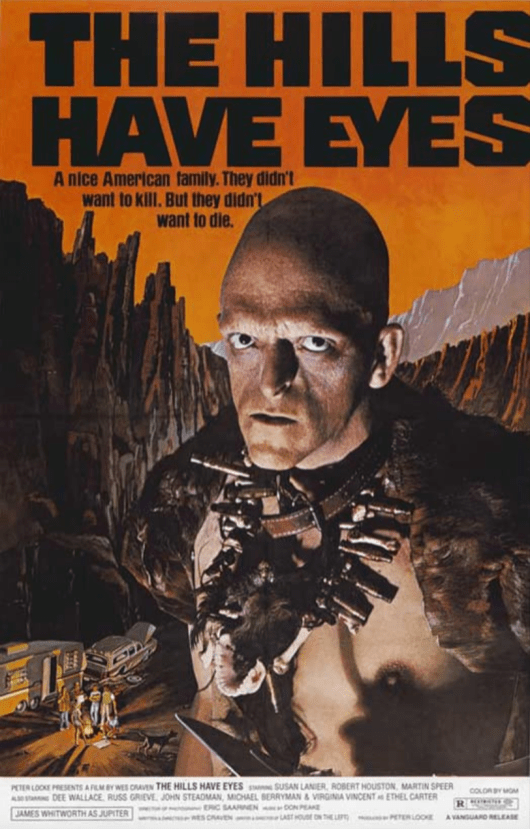 the-hills-have-eyes-1977-poster
