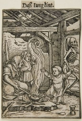 the-dance-of-death-holbein-2