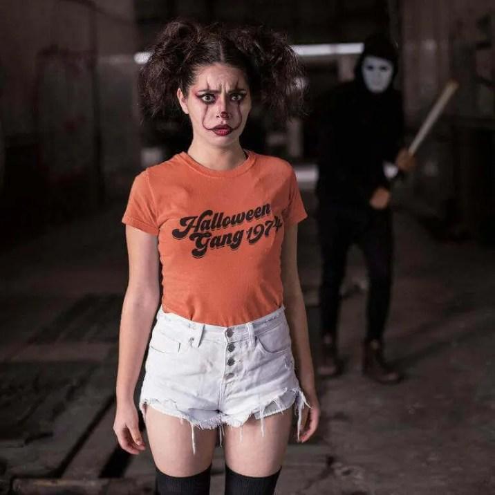 tshirt-halloween-gang-short-sleeve-unisex-tee-1