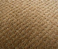 Carpet - Nogal Carpet