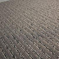 cut pile rug  Roselawnlutheran