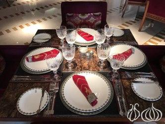 oman fine restaurant dining meet luxury nogarlicnoonions