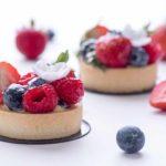 Nogateen French Desserts