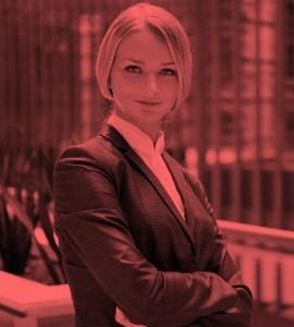 lawyer-2