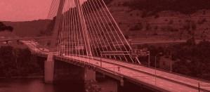 Photo of Veterans Bridge