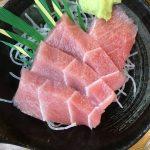 【野毛】大量ホッピー350円と豊富な刺身「石松」【ぴおシティ】