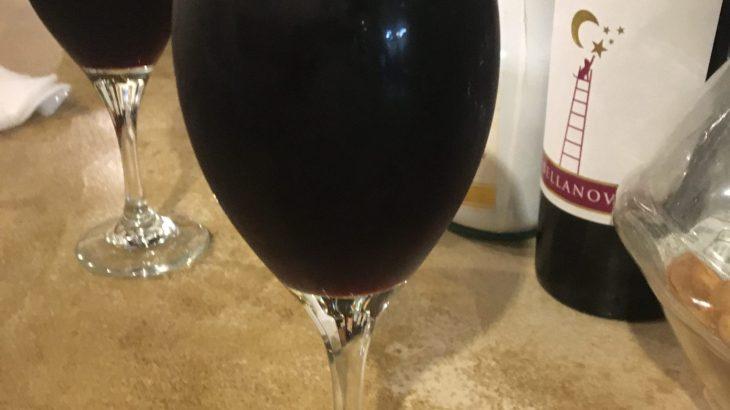 【野毛】並々ワインにびっくり!「Ciao italian Bar(チャオ イタリアン バル)」