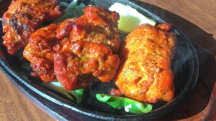 【関内】ネパール料理でせんべろ!?「インド&アジアン酒場 Bas Kitchen(バスキッチン)」【イセザキ・モール】
