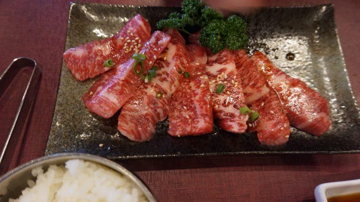 【福富町】24時間営業の韓国焼肉!「ヤンさんの台所」